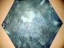 Bohemite inclusions
