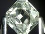 Inclusions in diamond