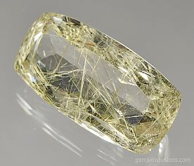 rutile-inclusions-quartz-2876.jpg
