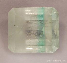beryl-emerald-zoning-1.jpg