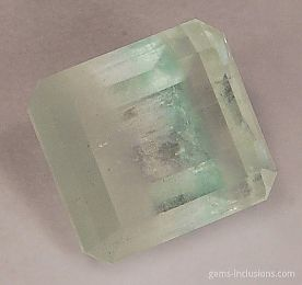 beryl-emerald-zoning-2.jpg