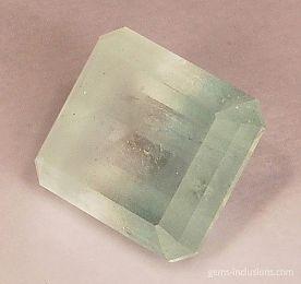 beryl-emerald-zoning-3.jpg