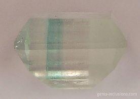 beryl-emerald-zoning-4.jpg