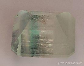beryl-emerald-zoning-5.jpg
