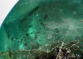 emerald-biotite-pyrite-inclusions-85-1.jpg