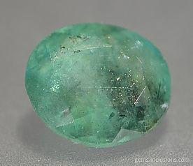 emerald-biotite-pyrite-inclusions-85-4.jpg
