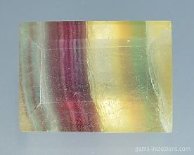 fluorite-yellow-color zoning-1752-1.jpg