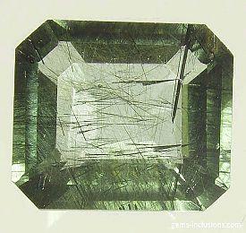 ludwigite-vonsenite-peridot-4-1.jpg