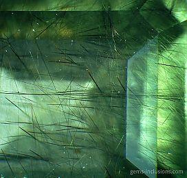 ludwigite-vonsenite-peridot-4-3.jpg