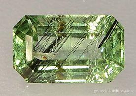 ludwigite-vonsenite-peridot-323-1.jpg