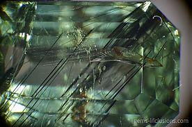 ludwigite-vonsenite-peridot-323-3.jpg