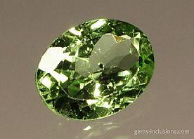 peridot-lily-pad-inclusions-166-1.jpg