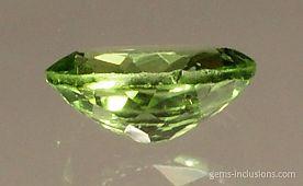 peridot-lily-pad-inclusions-166-6.jpg