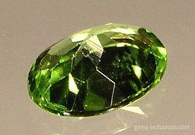 peridot-lily-pad-inclusions-166-7.jpg