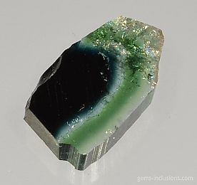 tourmaline-watermelon-16-1.jpg