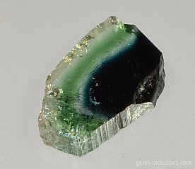 tourmaline-watermelon-16-3.jpg