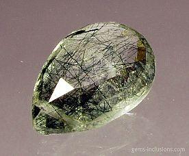 actinolite-inclusions-quartz-288-2.jpg