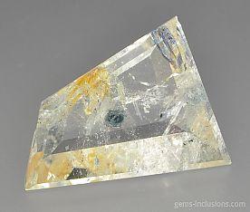 apatite-inclusions-quartz-2680-1.jpg