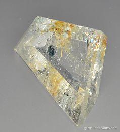apatite-inclusions-quartz-2680-2.jpg