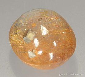 calcite-rutile-inclusions-quartz-2829-2.jpg