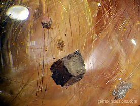 calcite-rutile-inclusions-quartz-2829-4.jpg