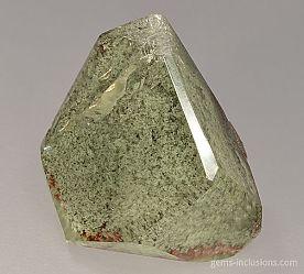 chlorite-quartz-7652-1.jpg