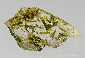 epidote-quartz-1630-3.jpg