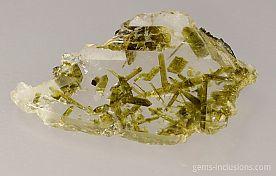 epidote-quartz-1630-4.jpg
