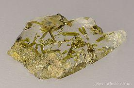 epidote-quartz-1630-6.jpg