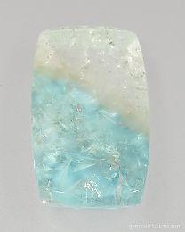 gilalite-quartz-19-1.jpg