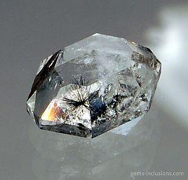 hollandite-inclusions-quartz (6).jpg