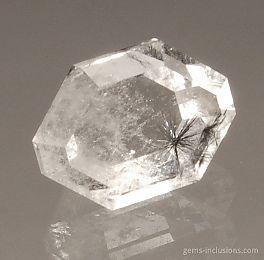 hollandite-inclusions-quartz (7).jpg