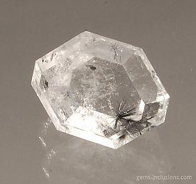 hollandite-inclusions-quartz (8).jpg