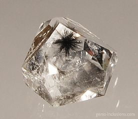 HOLLANDITE INCLUSIONS IN QUARTZ-580-6.jpg