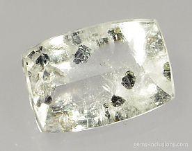molybdenite-quartz-22-1.jpg