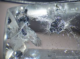 molybdenite-quartz-22-2.jpg