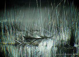 bookite-rutile-inclusions-quartz-696-2.jpg