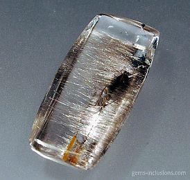 bookite-rutile-inclusions-quartz-696-5.jpg