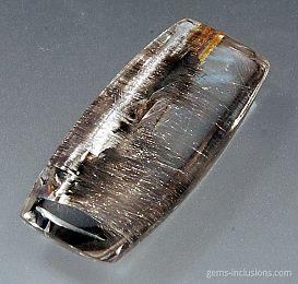 bookite-rutile-inclusions-quartz-696-6.jpg