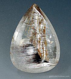 bookite-rutile-inclusions-quartz-873-1.jpg