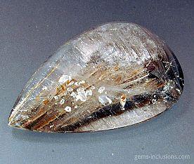 bookite-rutile-inclusions-quartz-873-7.jpg