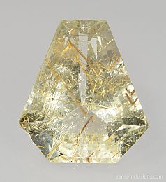 rutile-two-phase-inclusions-10-1.jpg