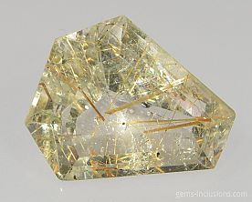 rutile-two-phase-inclusions-10-4.jpg