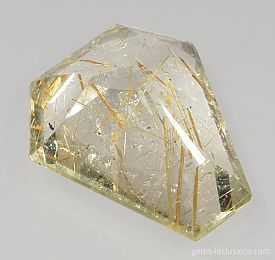 rutile-two-phase-inclusions-10-5.jpg