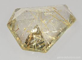 rutile-two-phase-inclusions-10-6.jpg
