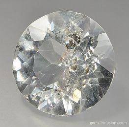 rutile-brookite-inclusions-quartz-3289-1.jpg
