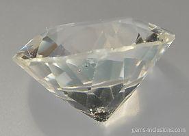 rutile-brookite-inclusions-quartz-3289-2.jpg