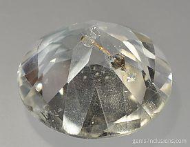 rutile-brookite-inclusions-quartz-3289-3.jpg