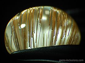 RUTILE INCLUSIONS IN QUARTZ-362-3.jpg