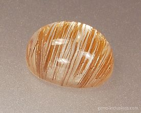 RUTILE INCLUSIONS IN QUARTZ-362-6.jpg